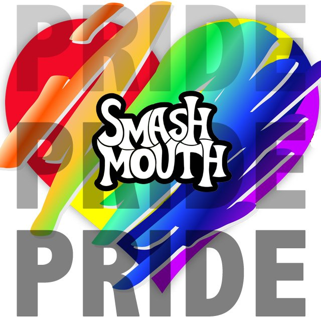 #Pride2017 #pridemonth https://t.co/nkSe5QIHKL