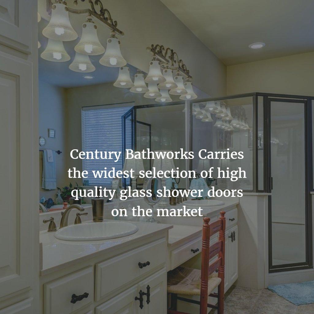 Century Bathworks Centurybw Twitter