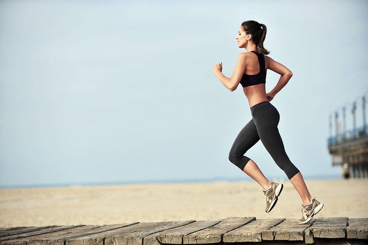 Acelera tu metabolismo con estos sencillos consejos:  https://t.co/ckrDUhsM0p https://t.co/hIvwLbMuGp