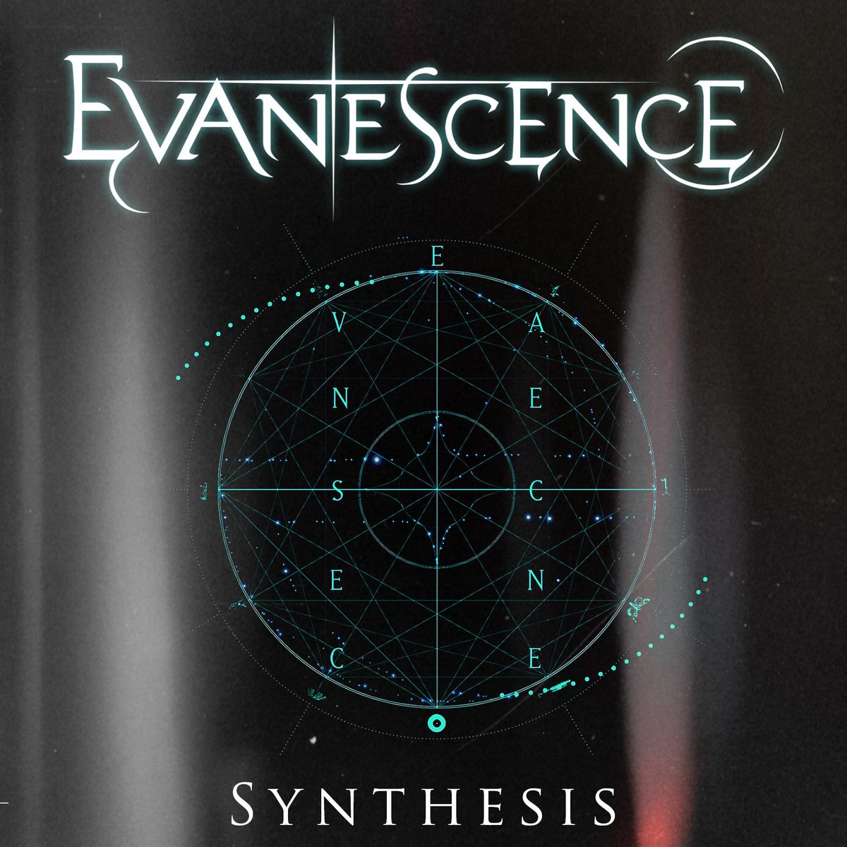 Image result for evanescence Synthesis