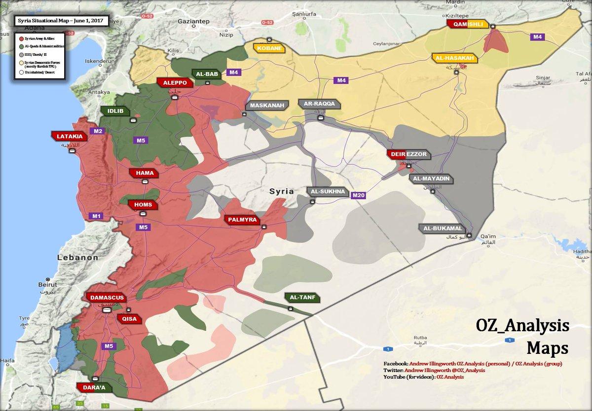 окраине села сирия сводки боев 1 12 2015 пандора или продать, также