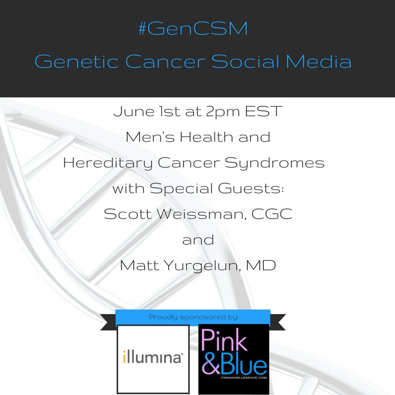 #GenCSM: Welcome to #GenCSM! Please introduce yourselves! https://t.co/59H2KEwM2X