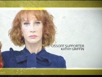 ties kathy griffin: Latest news, Breaking headlines and ...