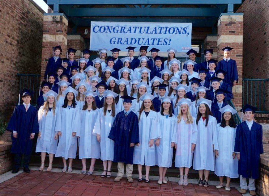 Thumbnail for ADW Catholic Schools Digital Update 6.2