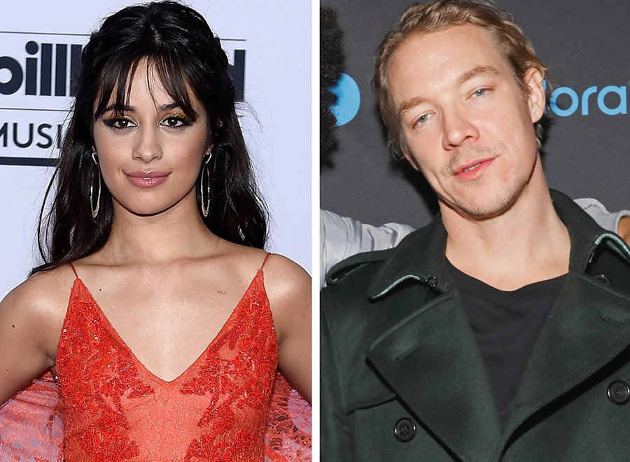 .@camilacabello97's collab with@MAJORLAZER #KnowNoBetter  might be the song of the summerhttps://t.co/Z0FRTqFEZe #Camilizers