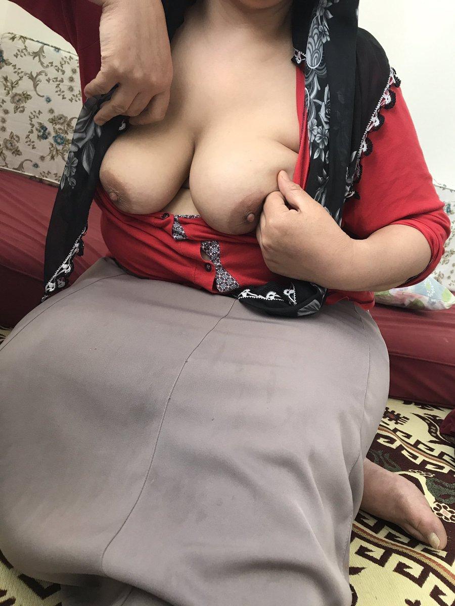 Porno Slike Mature 107