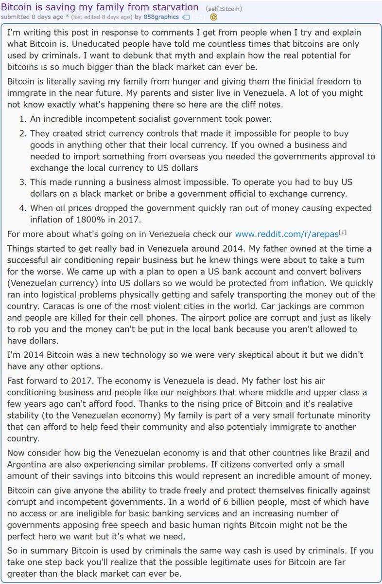 Bdi7q8okrl Buy Bitcoin At Coinbase How To Get Free Bitcoins The
