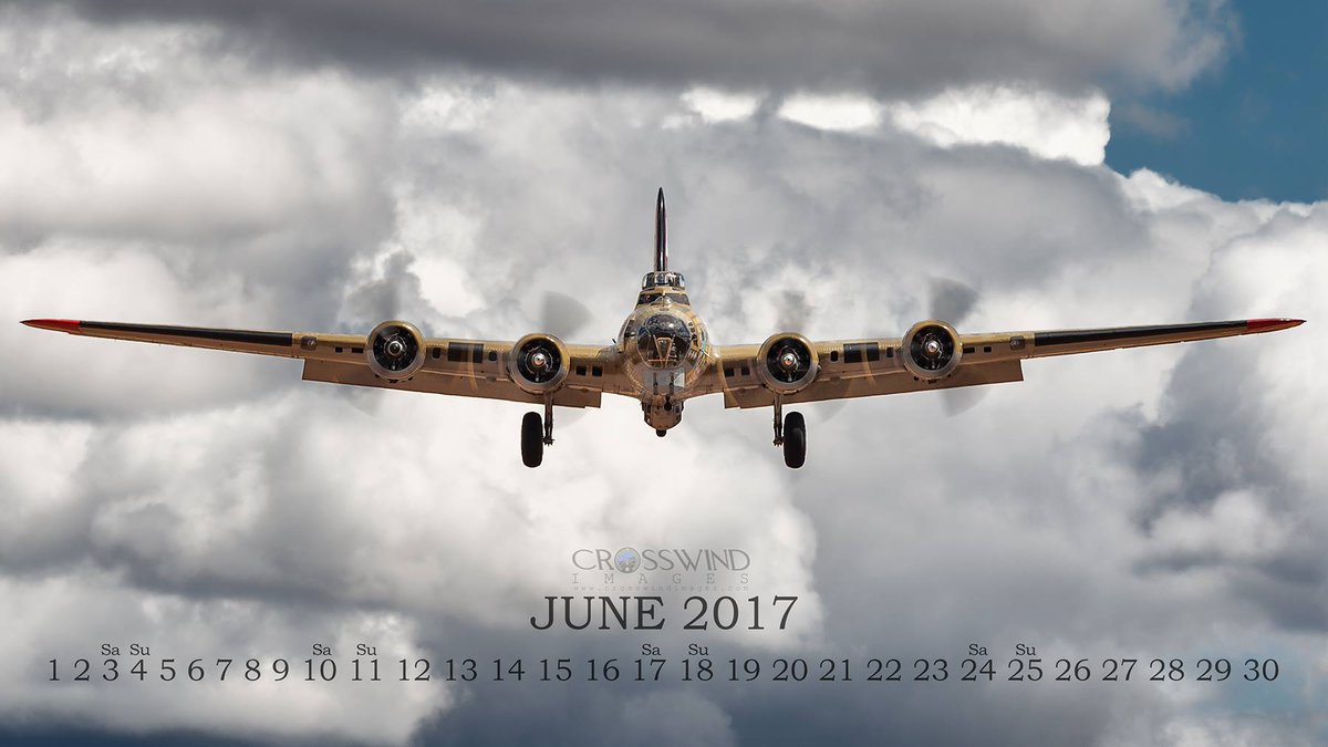 Warbird Digest Two On Twitter Killer Shot By Jay Beckman Of The