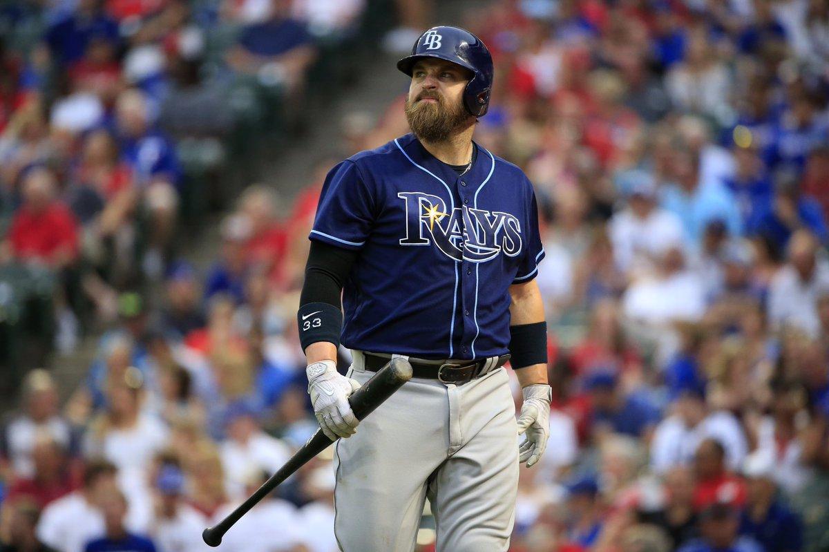Baseball Tampa Bay Rays News Newslocker