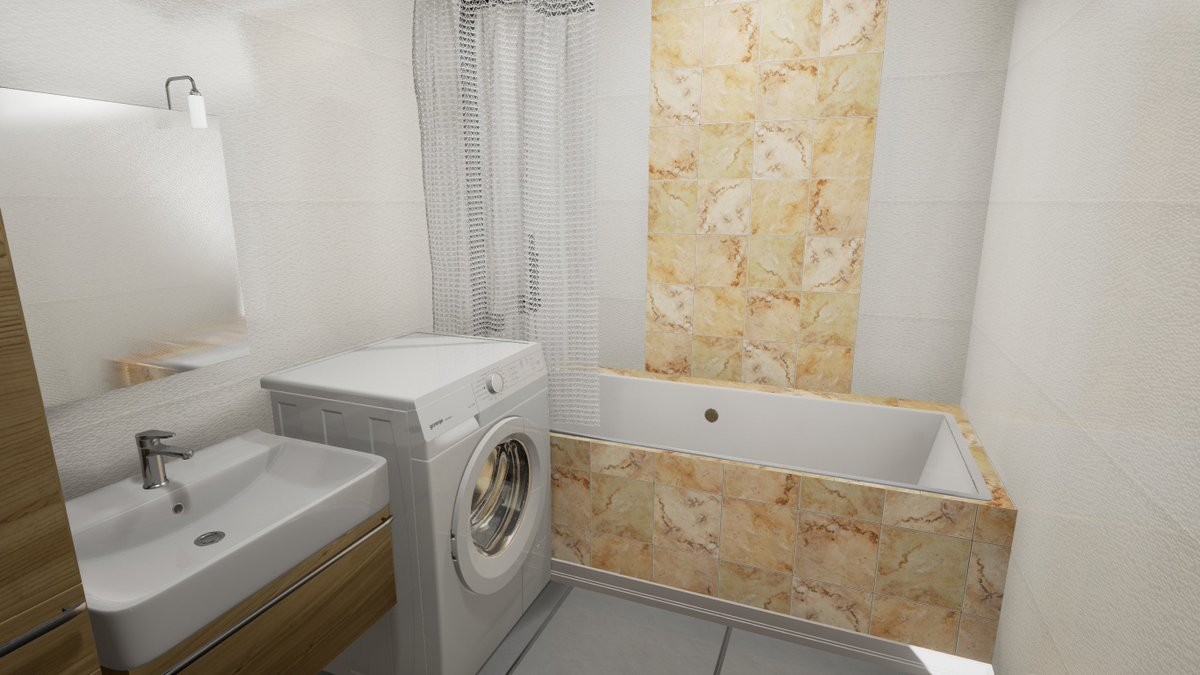 Deco Salle De Bain Fille ~ Architecture_gamerdz On Twitter Photo Plan Int Rieur Salle De Bain