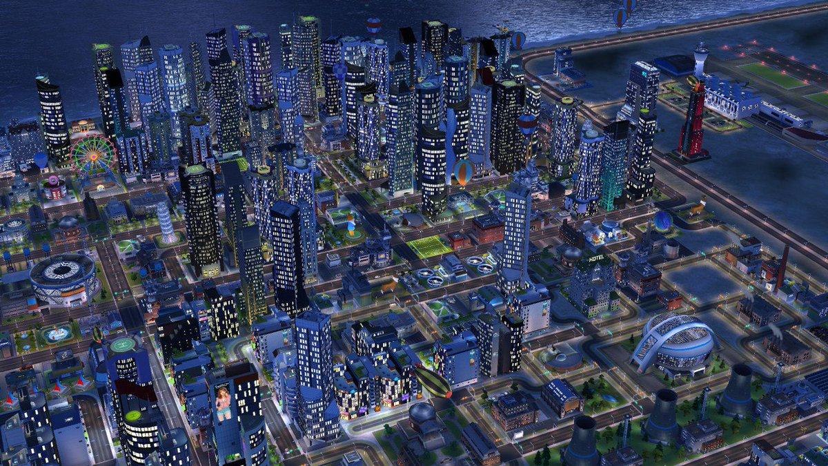 Города на картинках игра