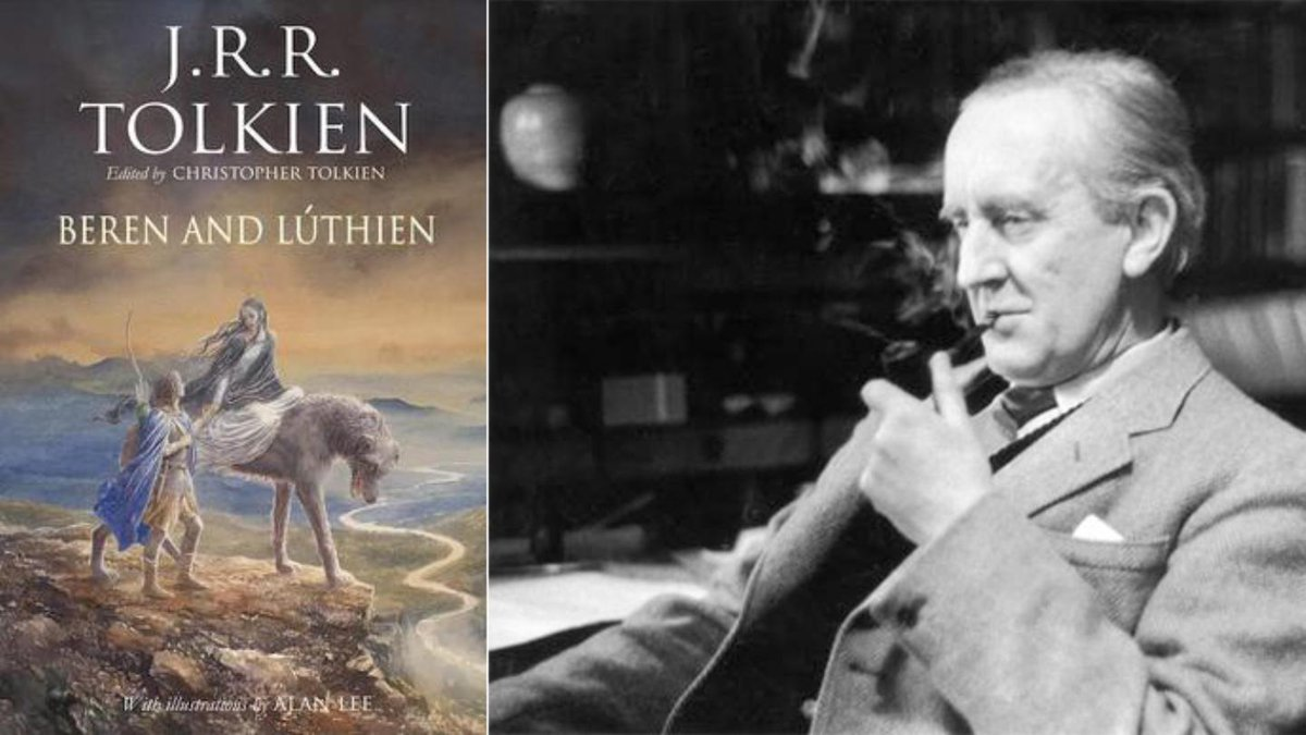 57b502a8ebdd you can finally read jrr tolkien s century old love story