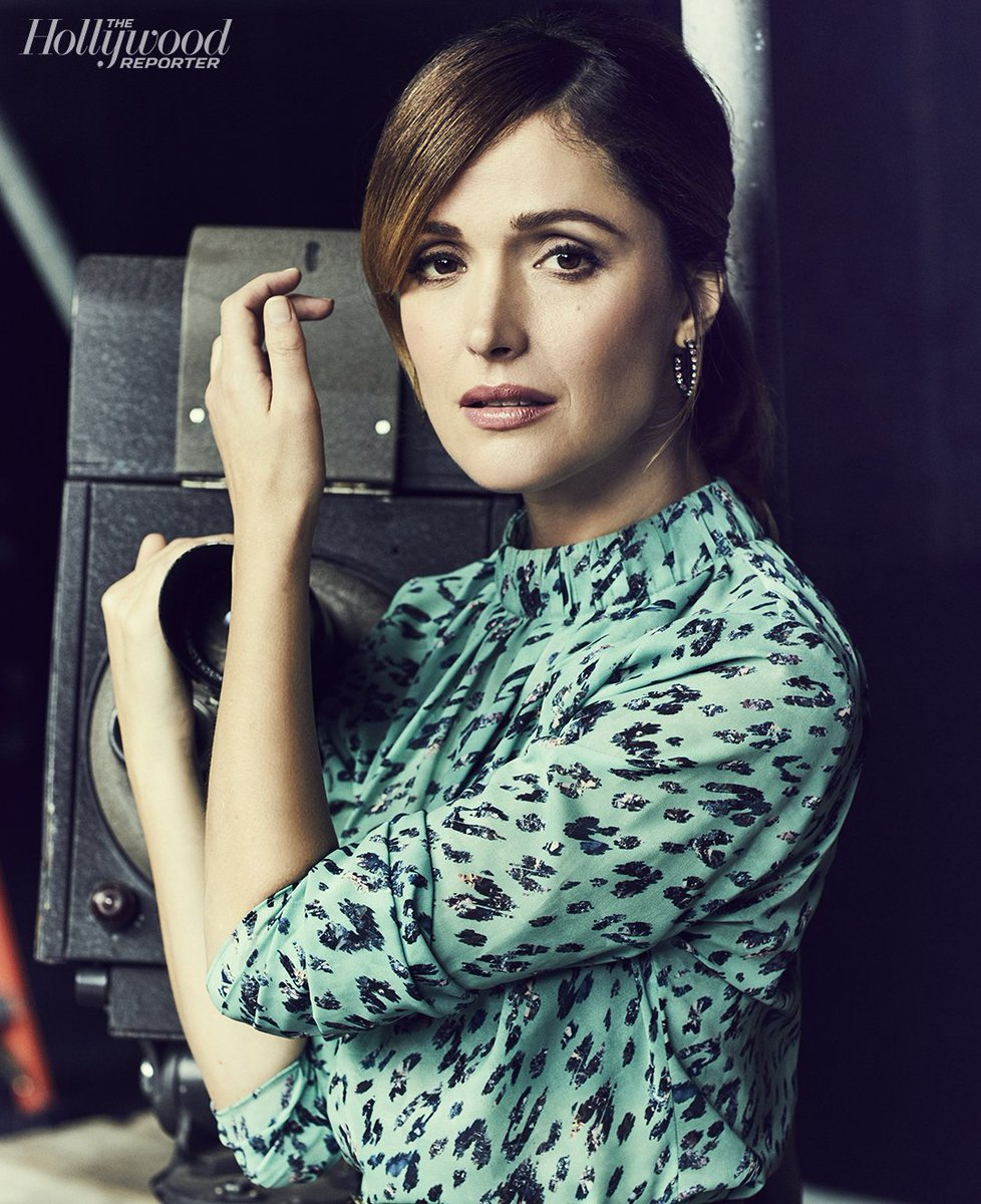Twitter Rose Byrne nude (55 photo), Tits, Cleavage, Boobs, braless 2015