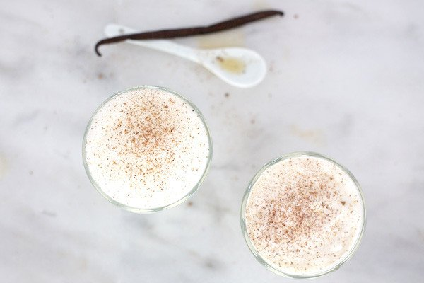 Looking for something a little stronger to celebrate #NationalMilkDay? Bourbon and Honey Milk Punch  http:// bit.ly/1XgLJLD  &nbsp;  <br>http://pic.twitter.com/tQChVkYZSw