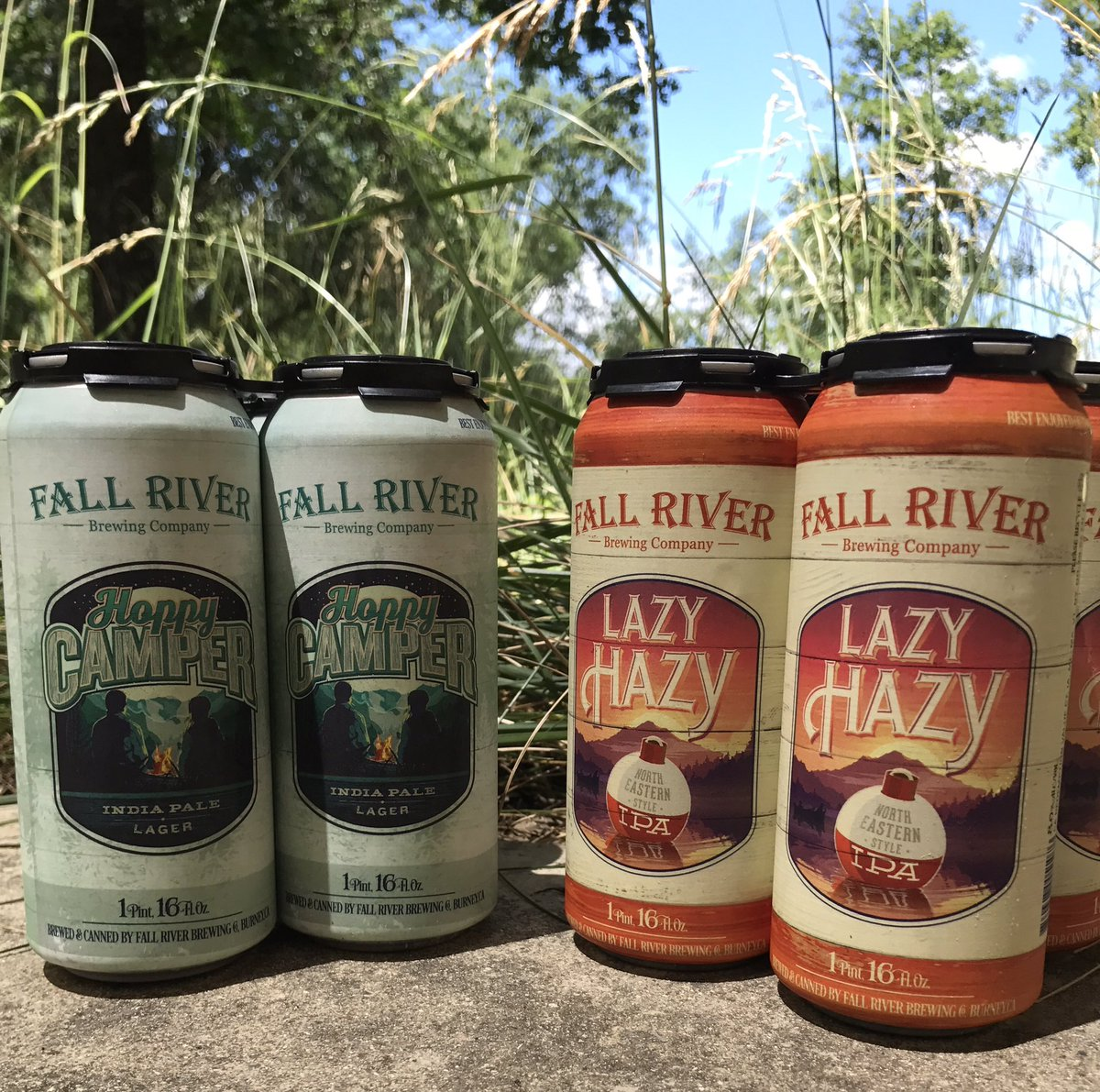 "Fall River Brewing on Twitter: ""TOMORROW! Beginning at 6 pm (noon"