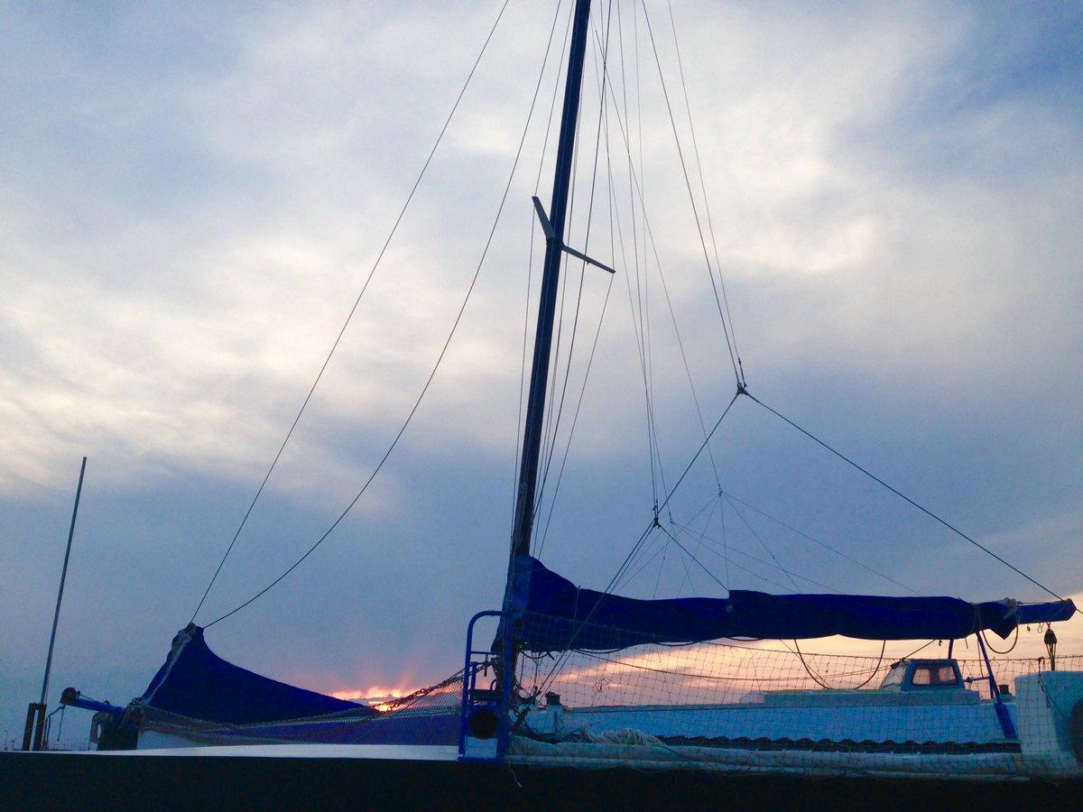 Paper8 Barca Pieghevole.Paper8 Pocket Boats Paper8 Boat Twitter