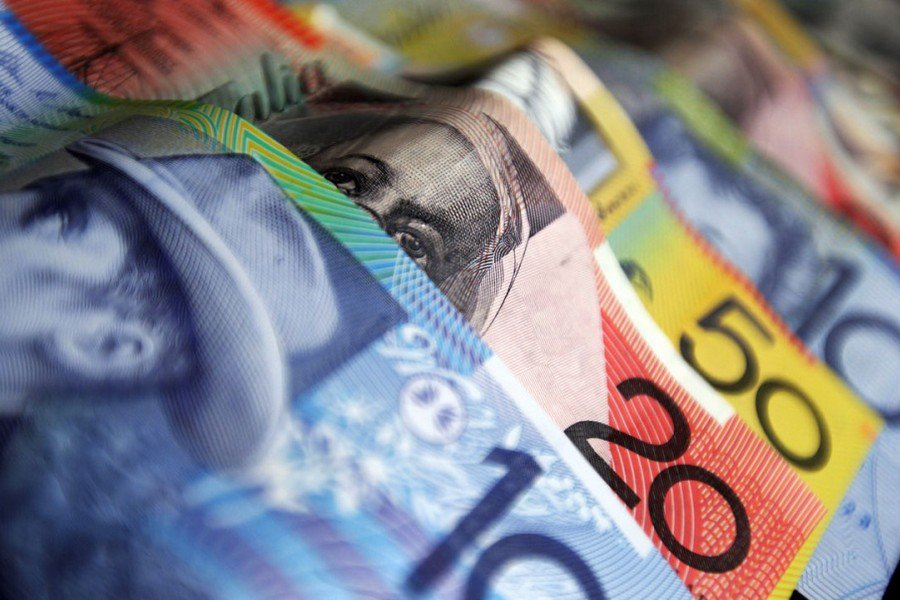 график валютных пар евро доллар