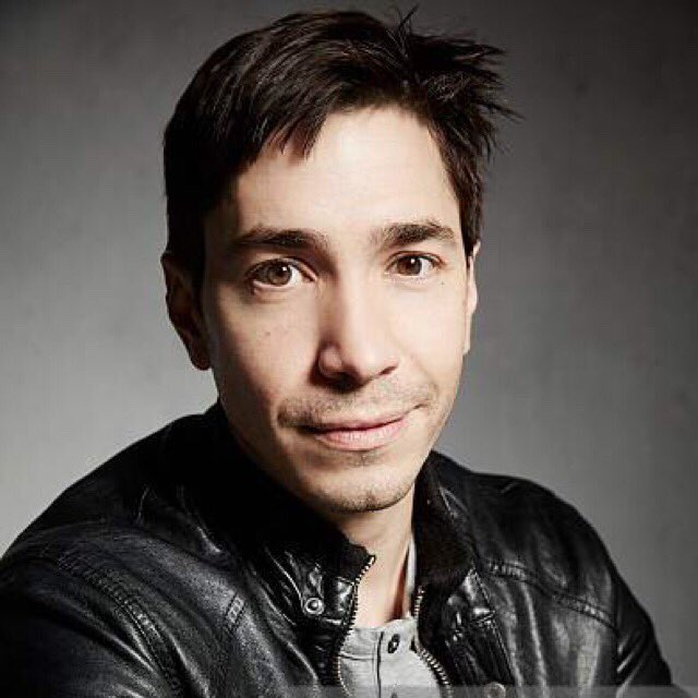 Happy birthday dear Justin Long I hope your happiness  Have an amazing day :