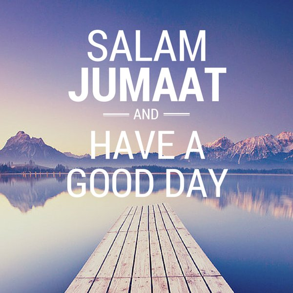 Assalamualaikum. Good Morning and have a blessed Friday everyone! 😉 #UMMC #theLeaderinMedicalEducation https://t.co/Iy4NYFp9Ao