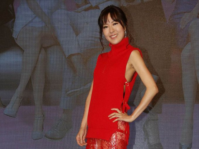 Natalie Tong : Latest news, Breaking news headlines   Scoopnest