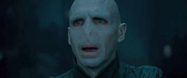 Filme sobre Voldemort ganha autorização da Warner, afirmam diretores; veja trailer  https://t.co/5vRHf9vDJ4