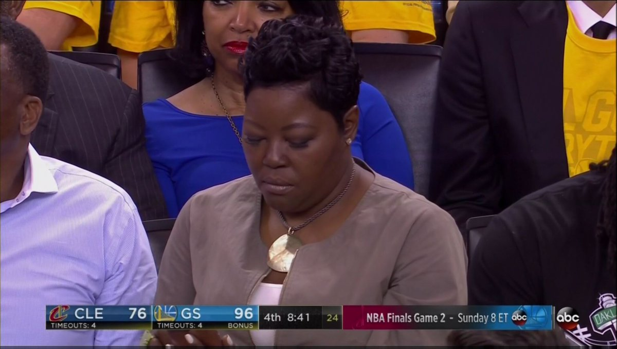 13c950e321e that is marshawn lynch sitting with kd s mom aka the real mvp