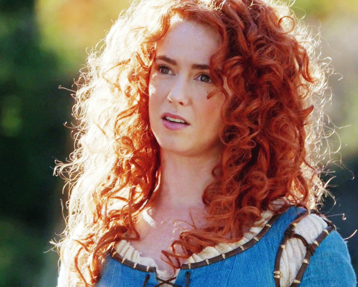 """Amy Manson Once Upon A Time best period drama on twitter: """"amy manson in once upon a"""