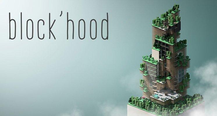 Block Hood скачать торрент - фото 11