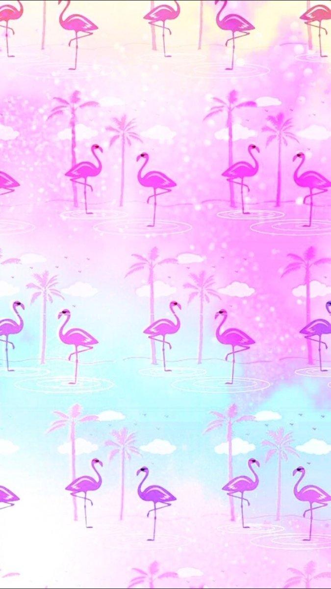 Most Inspiring Wallpaper Home Screen Cute - DBSc1__UIAAhZip  Trends_80713.jpg