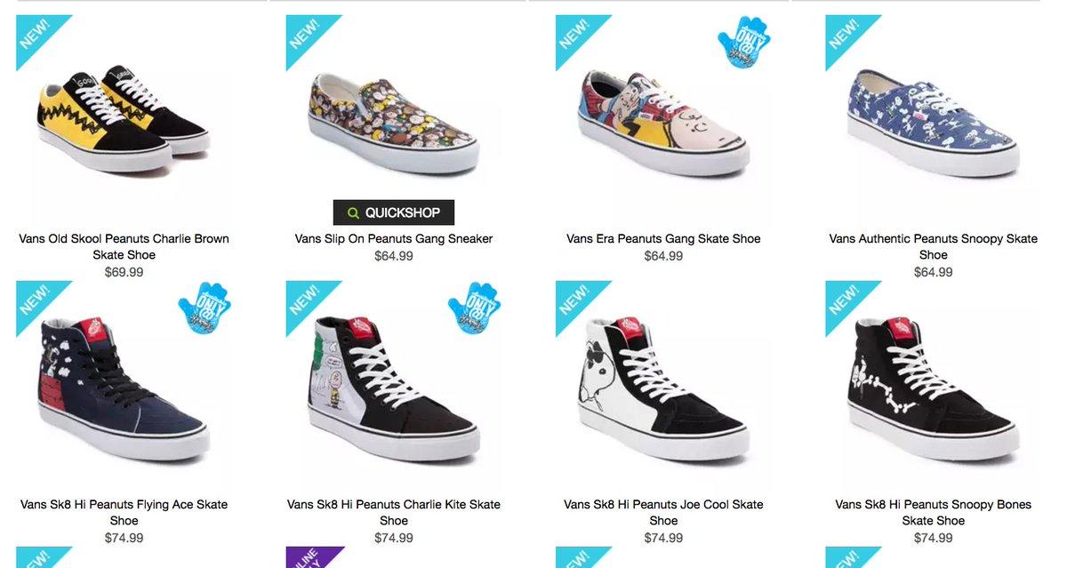 11150e365c1 Sneaker Shouts™ on Twitter