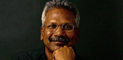 "Bollywood wishes a very happy birthday to ""Mani Ratnam\"" A film director."