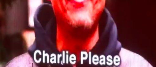 Happy Birthday Mr. Charlie Watts!!!         w