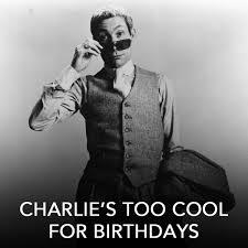 Bonjour tous toutes  Et surtout happy birthday Charlie watts