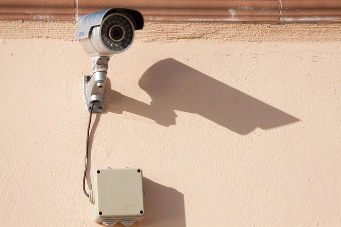 Keeping Your Home Secure While You're Away