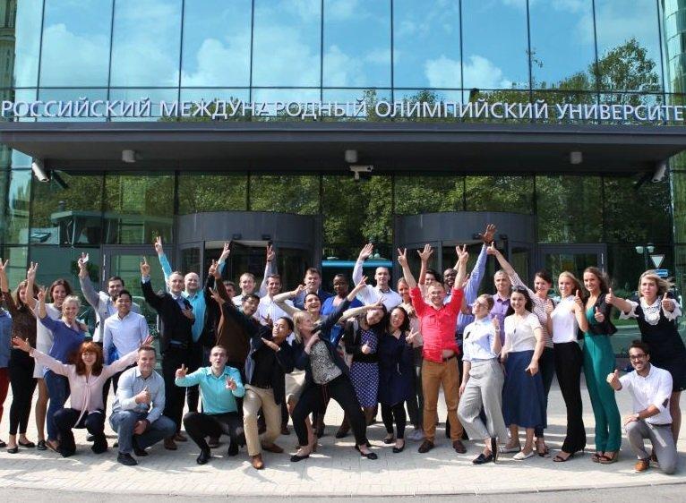 Учебная программа последняя россия бесплатно закон