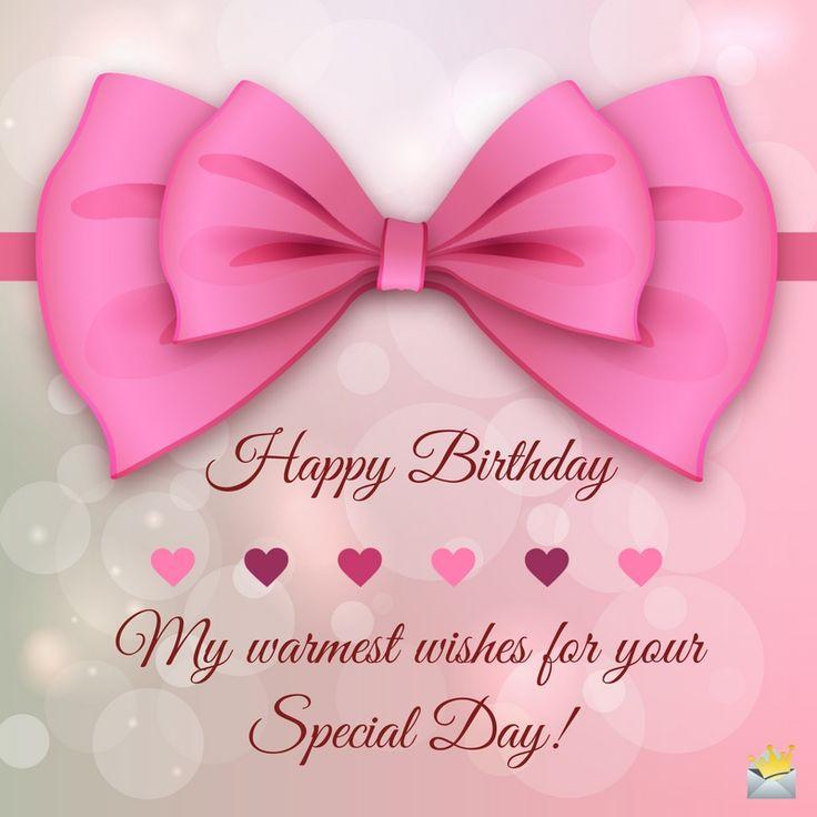 AYESHA On Twitter Happy Birthday Ruhi Stay Blessed