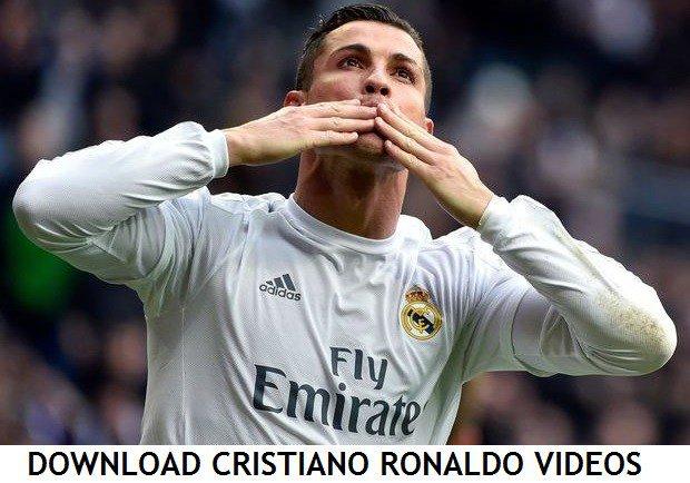 Download football skills videos free.