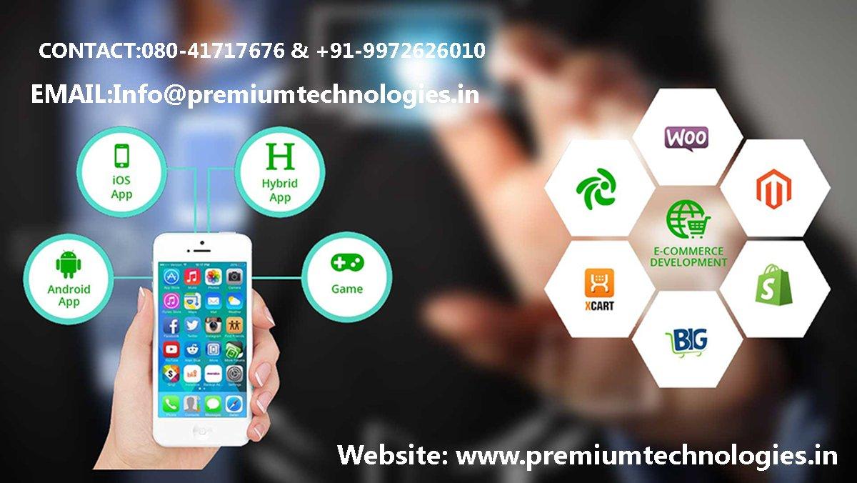 PremiumTechnologies (@premiumtechnol2)   Twitter