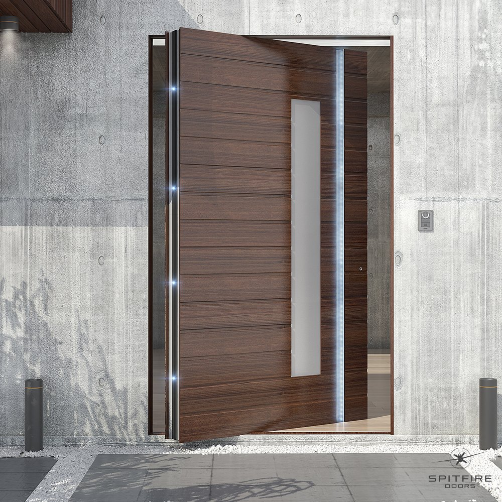 spitfire doors. want a preview of our gorgeous pivot doors? the s-700 range are latest beautifully engineered doors, coming to spitfire doors.pic.twitter.com/ doors