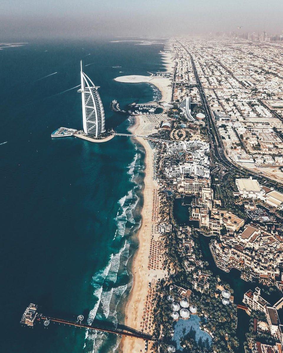 My home, my city #Dubai #BurjAlArab #Icon  Thank you @Pixelville https://t.co/LEuXSeLyTh