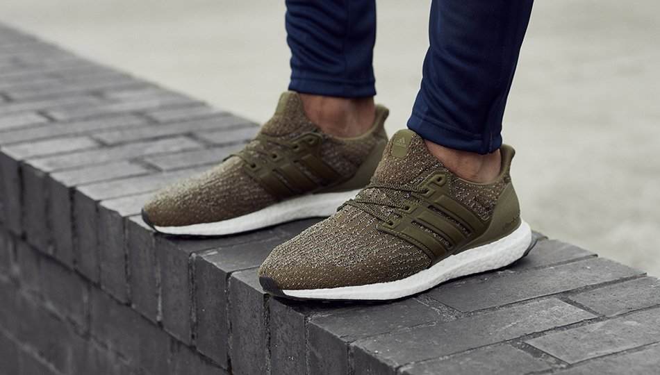 ae2a4c60902 fresh boost fridays the 30 trace olive just dropped online hit the link and  shop now