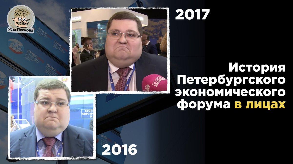Россия запретила въезд главарю боевиков Ходаковскому - Цензор.НЕТ 6054