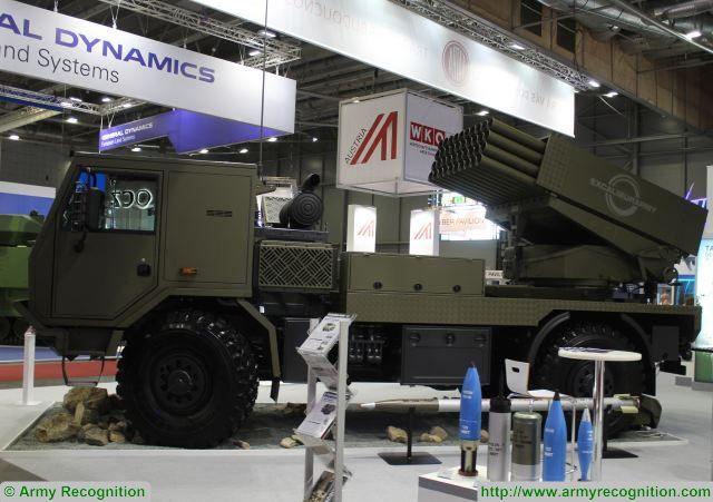 تعرف على التطوير التشيكي للراجمه الغراد ........ الراجمه BM-21 MT  DBTVMb_XoAAppi3