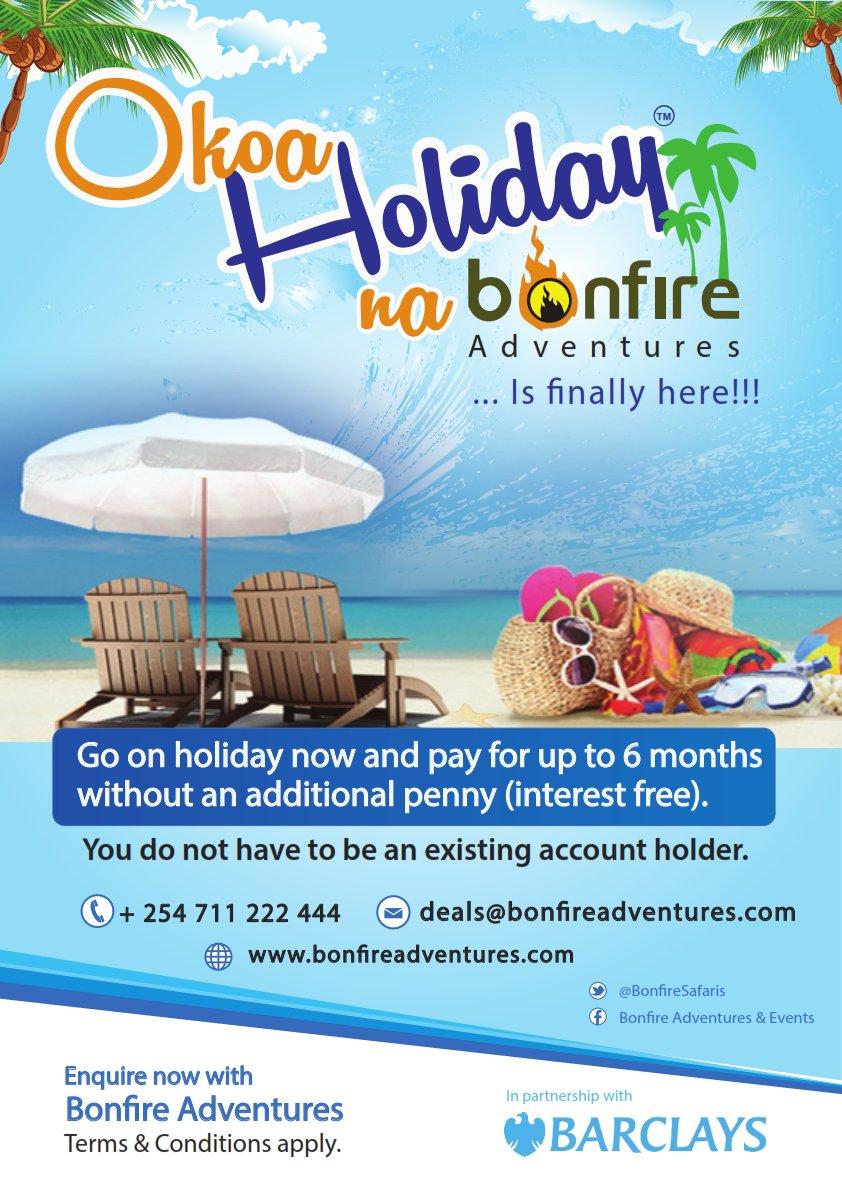 Best Seychelles Travel Agent