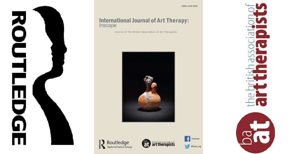 Art Therapy Association Journal