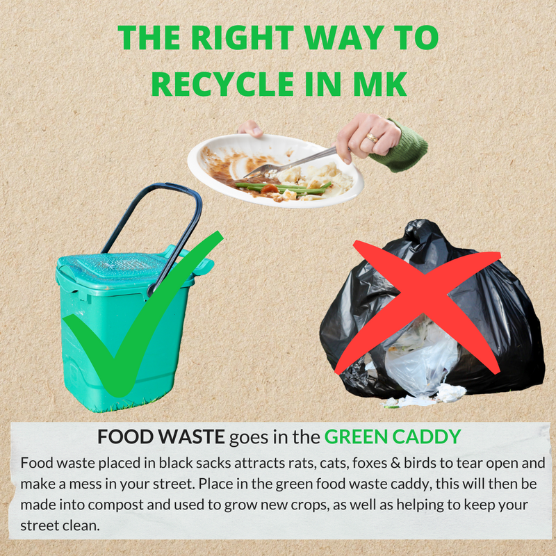 mk council on twitter no one likes a split bin bag make sure to rh twitter com