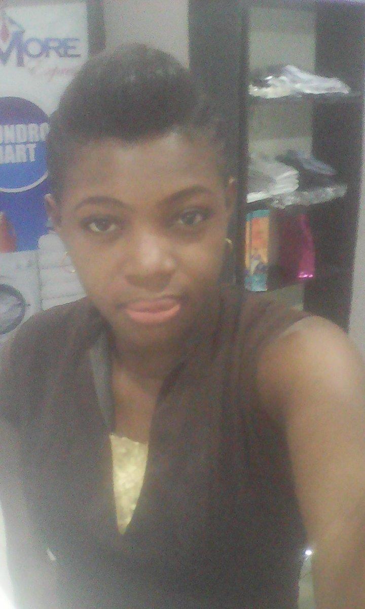 Ruth okechukwu ruthokechukwu4 twitter 0 replies 4 retweets 1 like 1betcityfo Choice Image