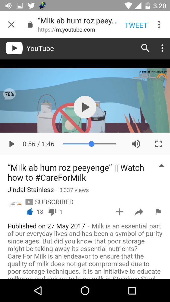 Seetal On Twitter Answer Poor Quality Milk Cans Are Prohibited By Ffsai Contest Contestalert Careformilk Getgoodmilk Join Md12nov Desichipakli