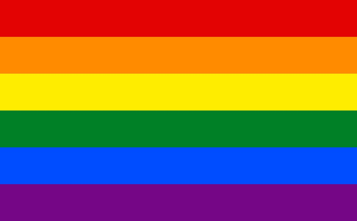 Lgbt Quotes Lgbt Quotes Pride_Quotes  Twitter