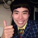 サツマカワRPG(怪奇!YesどんぐりRPG)のツイッター